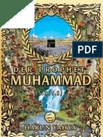Der Prophet Muhammad (s.a.w.s)