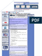 Microsoft Access Forms Resizing Column to Best Fit