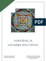 Il Mandala3