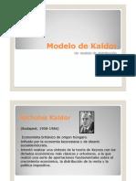 2012-10-30_Kaldor