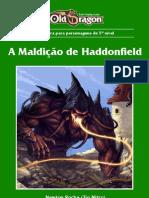 HD2_Maldição-de-Haddonfield