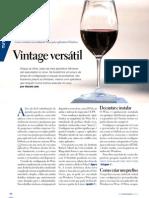 Tutorial Wine