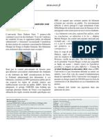 PPP Paris-7