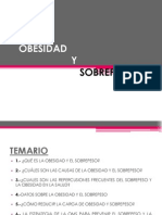 obesidadysobrepeso-091118225859-phpapp01