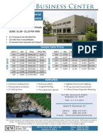 Waipio Business Center