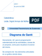 Diagrama de gant.ppt