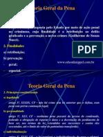 teoriageraldapena19092.ppt.pdf