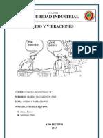 ruido y vibraciones.docx