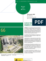 Doc66 Ecocarburantes 02.pdf