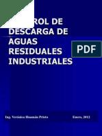 5.Desagues Industriales