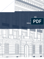 Informe Anual 2012 Banco de México