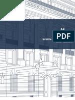 Informe inflación ene-mar 2013 Banco de México
