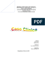 Caso Quirurgico_ FRACURA TIBIA