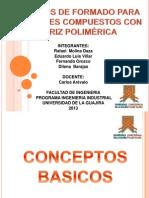 trabajo de procesos de fabricacion (1).ppt
