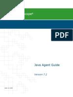JavaAgent7.2.1.0