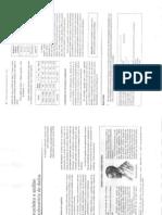 Aula 01 Estatistica e Analise Exploratoria de Dados