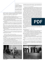 Noticias Junio 2005