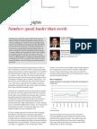 Economist Insights 28 May2