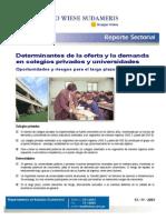 20031112 Sec Es Educacion