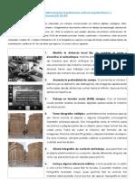 [X]12 Consejos para fotografiar métricamente el patrimonio cultural arquitectónico y arqueológico.pdf
