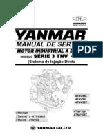 manual técnico TNV