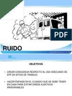 1-ruido-1232214299462420-3