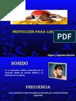 protecciondeoidoshigiene-121211081127-phpapp02