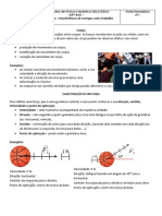 Ficha Formativa 9