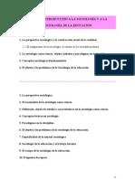 Apuntes Sociología de la educación.pdf