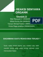 slidekimorreaksiadisidanaldol-100502061228-phpapp02-111117065109-phpapp02