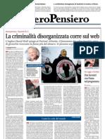24.5.2013, 'Un Concorso Fotografico Per Rivalutare Il Liberty Italiano', Libero