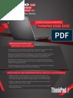 Ficha-tecnica-Lenovo-E430.pdf