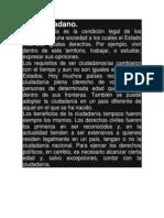 UEP48txt Ser Ciudadano
