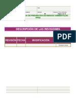PROGRAMA DE PREVENCIÓN DE RIESGOS AMBIENTALES.doc