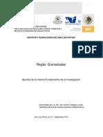 Reglas__Gramaticales