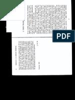 7. Merryman 1989 Tradición jurídica romano canónica cap 11 12 y 16.pdf