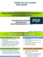 Sesion 1 - Introd Control Secuencial
