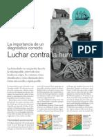 104854092-Luchar-Contra-La-Humedad.pdf