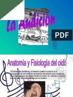 audicion_tema1