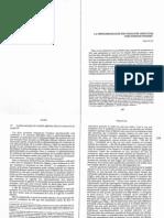 Nam-In LEE - La phénoménologie des tonalités affectives chez Edmund Husserl (ALTER 7 1999)
