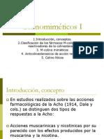 13 Colinomiméticos I.ppt