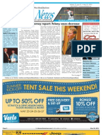 Hartford West Bend Express News 052513
