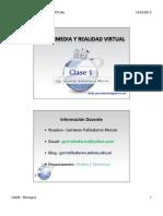 Multimedia - Clase 1.pdf