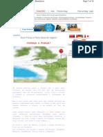 Dicasdefrances.blogspot.com.Br