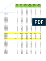 2012 Texas precinct vote grid.xlsx