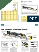 BMH 2000-bro.pdf