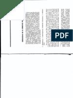2. Cappelletti 1974 Proceso Ideologías Sociedad 3 a 43.pdf