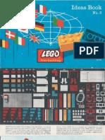 Lego Ideas Book 2