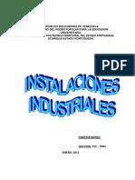 INSTALACIONES INDUSTRIALES.docx
