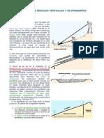 4.-Medicion de angulos verticales y de pendientes.pdf